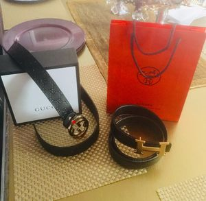 Hermès Gucci belts for Sale in Las Vegas, NV