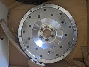 Spec Aluminum Flywheel for Audi TT for Sale in Lynnwood, WA
