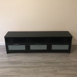 IKEA TV Stand With Storage for Sale in Seattle,  WA