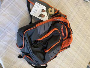 New DeMarini Baseball Bag for Sale in Lorton, VA