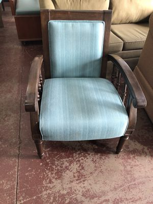Green chairs for Sale in Orlando, FL