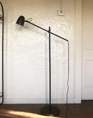 IKEA SKURUP lamp for Sale in Phoenix, AZ