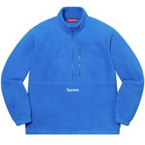 Supreme Half Zip Pullover for Sale in Chandler, AZ