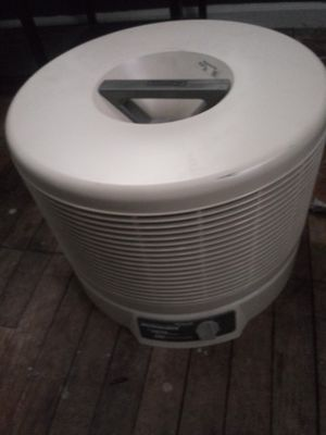 Dehumidifier for Sale in Detroit, MI