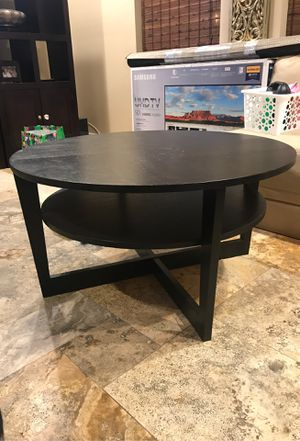 Free table for Sale in Miami, FL