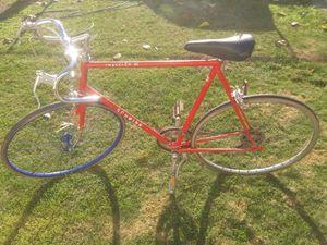 Schwinn traveler 3 bike for Sale in Fresno, CA
