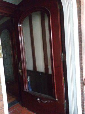 Antique door for Sale in Philadelphia, PA