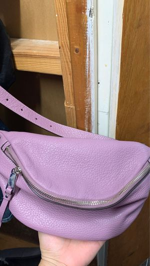 *NEW* coach fanny pack for Sale in Chicago, IL