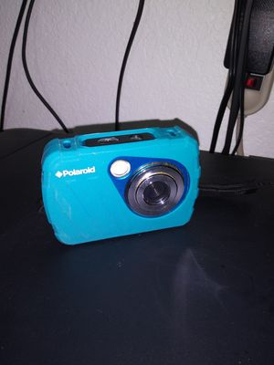 Camera for Sale in Bakersfield, CA