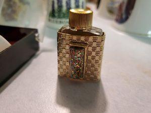 Perfume Bottle for Sale in Seaford, DE
