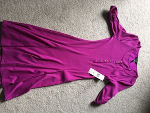Ralph Lauren dress for Sale in Apex, NC