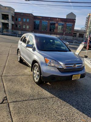 Honda CRV 2009 for Sale in The Bronx, NY