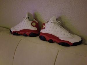Retro Jordan's 13 for Sale in Denver, CO