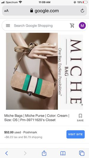 Miche crossbody for Sale in Kennewick, WA