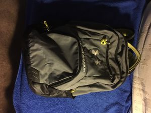 Under ARMOUR Backpack for Sale in Reynoldsburg, OH
