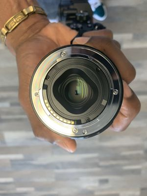 Sony 35 mm F1.8 E-Mount camera lens for Sale in Winter Park, FL
