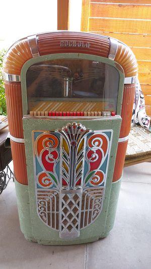Vintage Rockland 1426 all original for Sale in Denver, CO