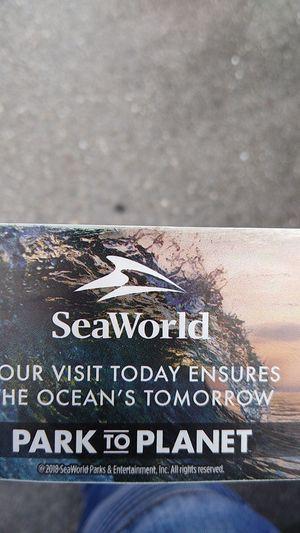 Seaworld for Sale in Sebring, FL