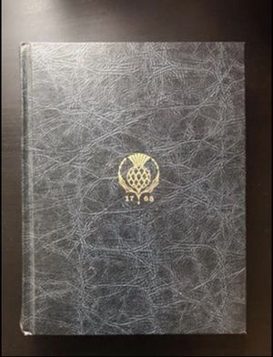 1960 encyclopedia britannica 24 volume for Sale in West Hollywood, CA