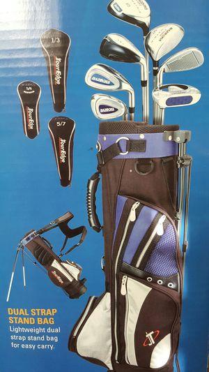 Future Champion series Jr Max golf club set for Sale in West Palm Beach, FL