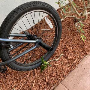 BMX Bike for Sale in Miami, FL