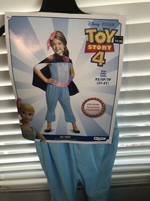 Brand New Kids Halloween Costumes for Sale in Corona, CA