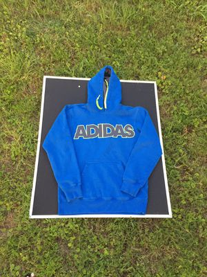Adidas hoodie for Sale in Wylie, TX
