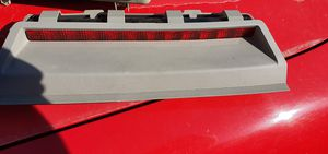 Infiniti brake light for Sale in Baldwin Park, CA