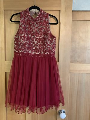 Prom or Homecoming Dress for Sale in Marysville, WA