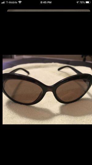 Sunglasses-Invu for Sale in Nashville, TN