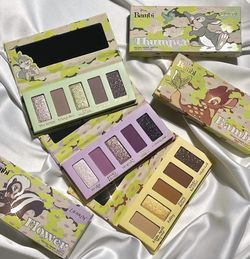 Disney Bambi Makeup Collection! NEW for Sale in Vancouver,  WA