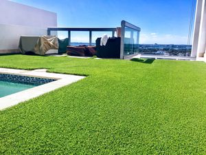 Artificial Grass / Synthetic Grass / Fake Grass / Astroturf / Turf for your house, terrace, roof top, playground for Sale in Miami, FL