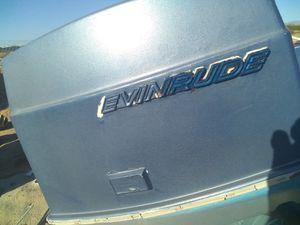 BOAT, MOTOR, TRAILER for Sale in Phoenix, AZ
