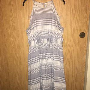 Knee Length Dress for Sale in Las Vegas, NV