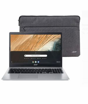 """Acer Chromebook 315 15.6"""" for Sale in Plant City, FL"""