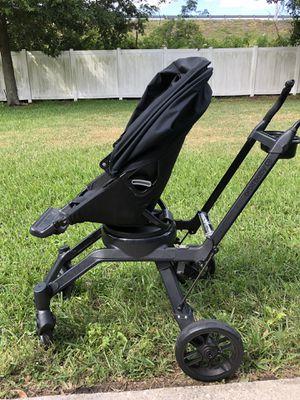 Orbit baby G3 stroller for Sale in Orlando, FL