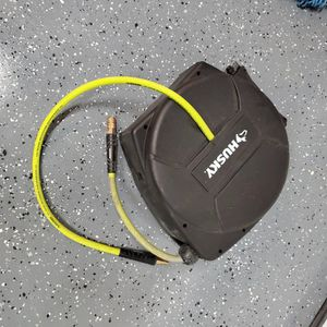 Husky Air Compressor Hose for Sale in Lacey, WA