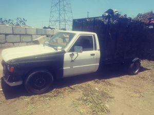 22r. for Sale in Wilmington, CA