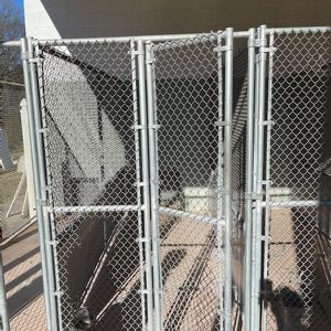 Professional Kennel for Sale in Bowie, MD