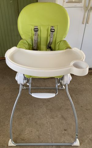 High chair for baby or kids for Sale in Fort Worth, TX