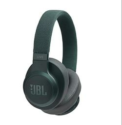 JBL Live 500BT Wireless Bluetooth Over-Ear Headphones for Sale in Glen Cove,  NY
