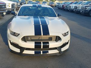 2017 Ford Shelby Gt350 for Sale in Bountiful, UT