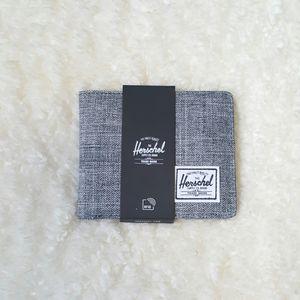 Herschel Supply Co Wallet for Sale in Baltimore, MD