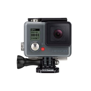 GoPro Hero+ and mount kit for Sale in Portland, OR