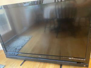 """Vizio 55"""" TV for Sale in Sumner, WA"""