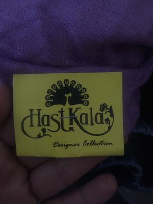 Hast kala head wrap. for Sale in Fresno, CA