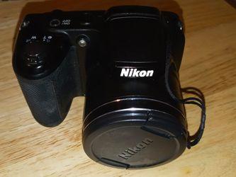 Nikon Coolpix L330 for Sale in Dallas,  TX