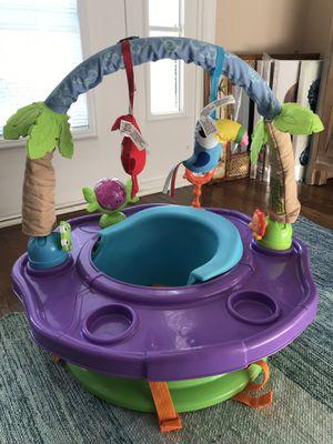Baby activity seat for Sale in Murfreesboro, TN