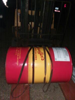 Schaeffer's 80-140 weight gear lube for Sale in East Wenatchee, WA