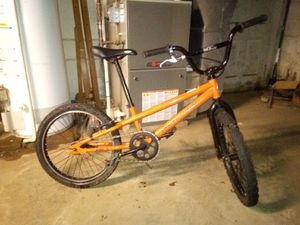 "Schwinn Old School 20""BMX bike for Sale in Sewickley, PA"